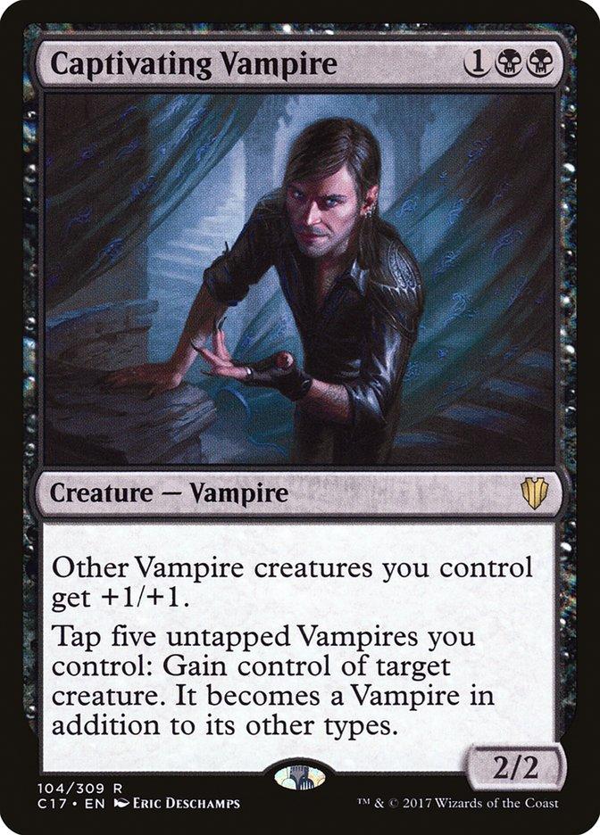Captivating+Vampire