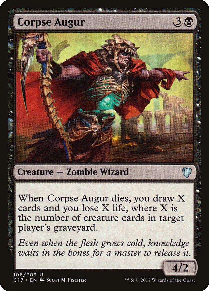 Corpse+Augur