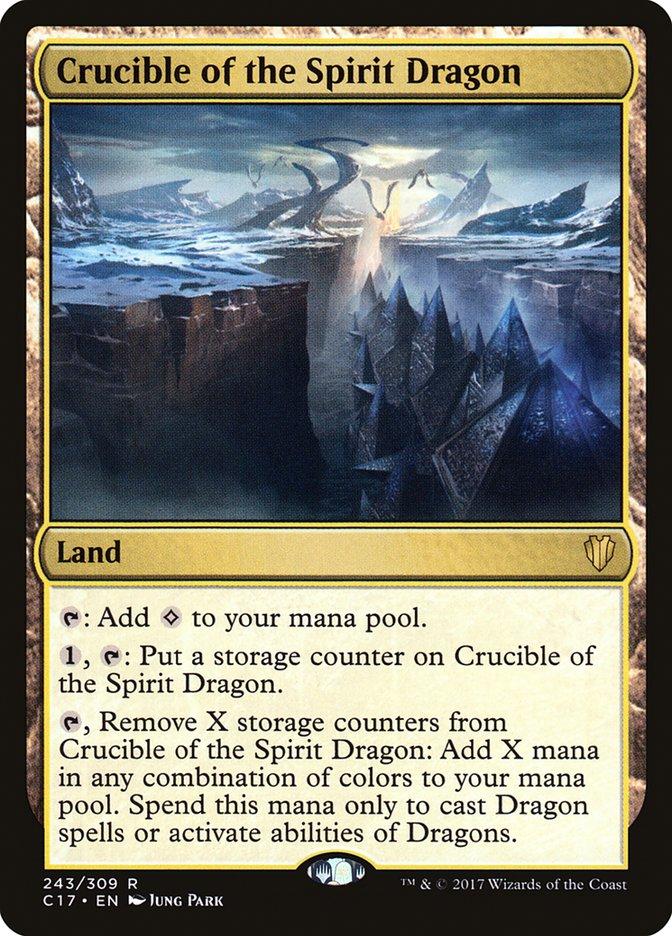 Crucible+of+the+Spirit+Dragon