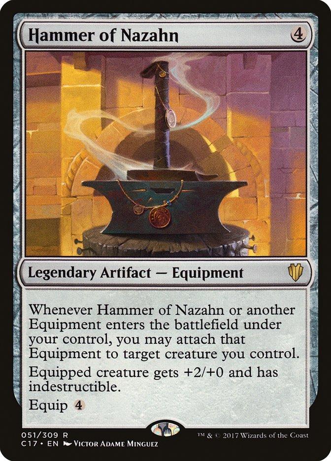 Hammer+of+Nazahn