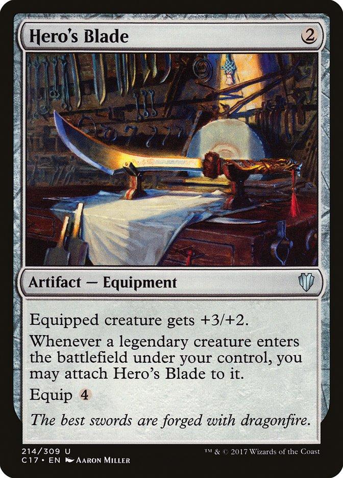 Hero%27s+Blade