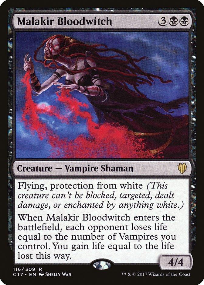 Malakir+Bloodwitch