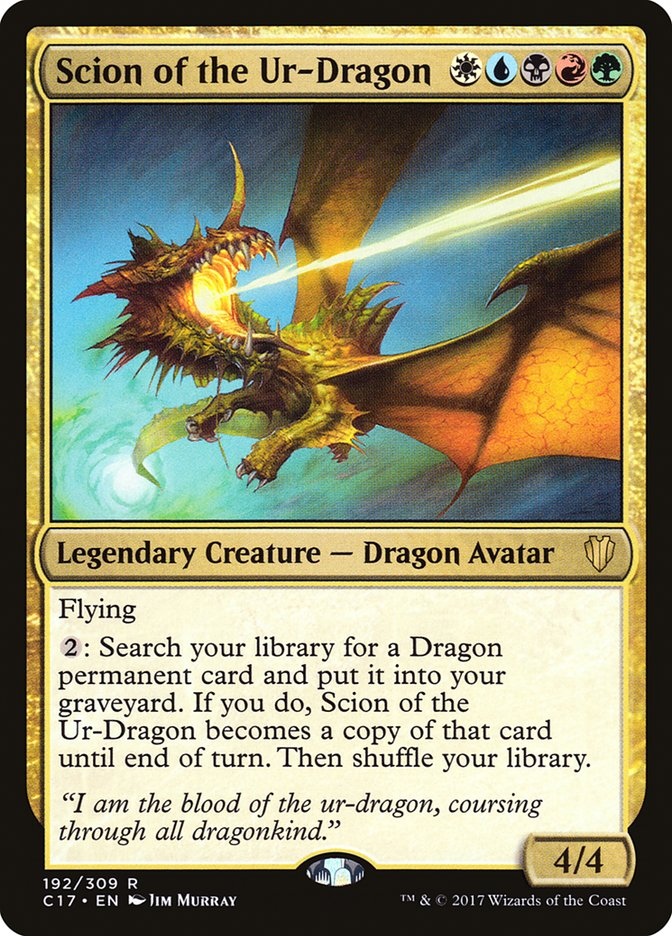 Scion+of+the+Ur-Dragon