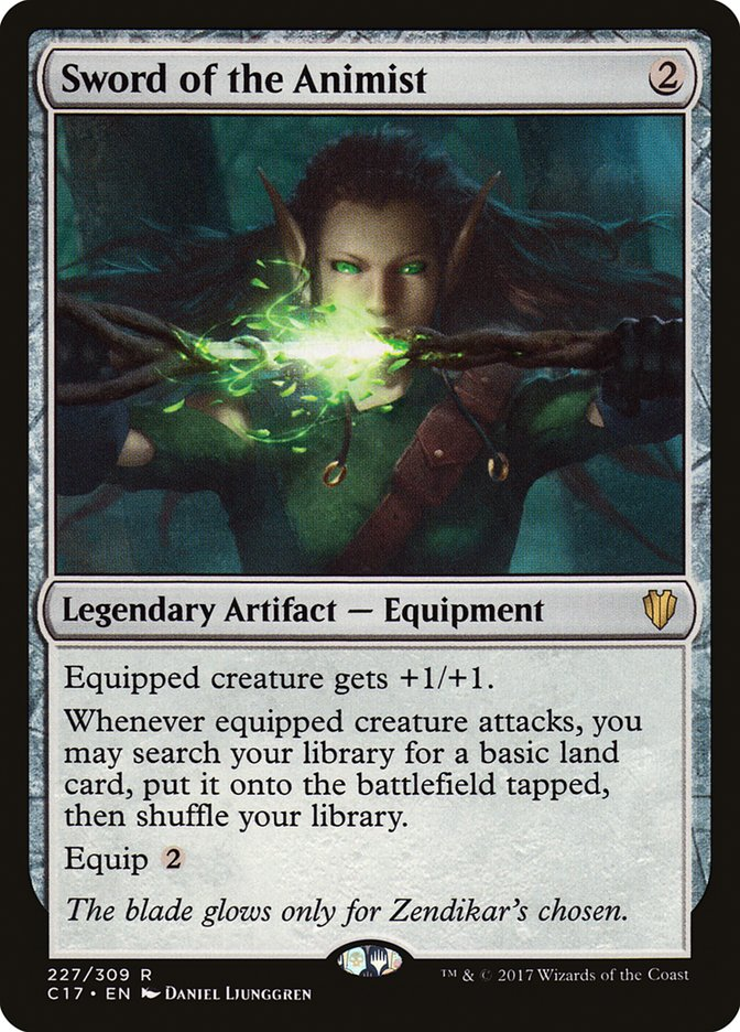 Sword+of+the+Animist