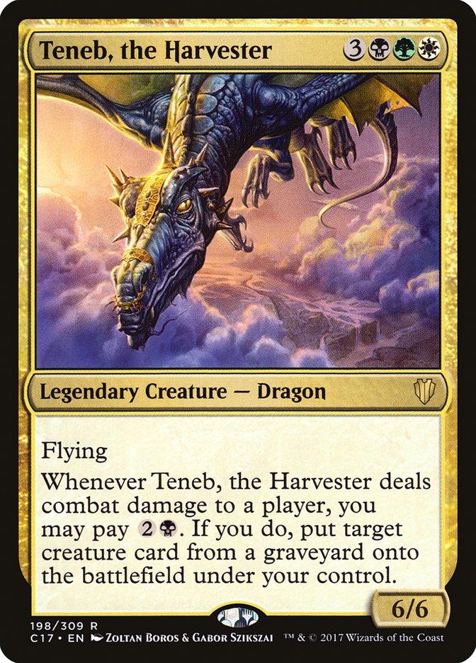 Teneb%2C+the+Harvester