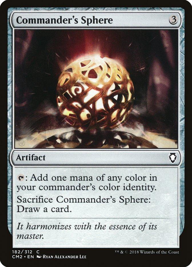 Commander%27s+Sphere