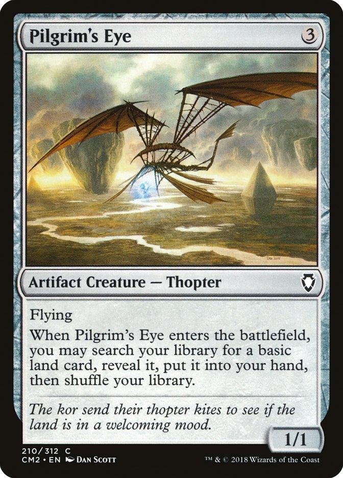 Pilgrim%27s+Eye