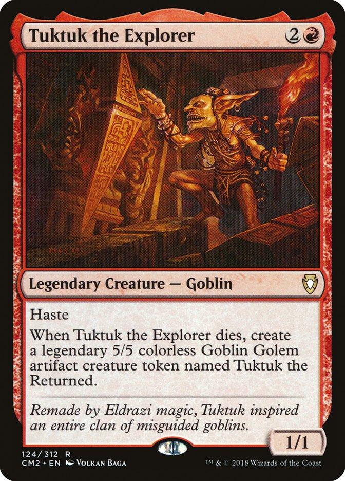 Tuktuk+the+Explorer