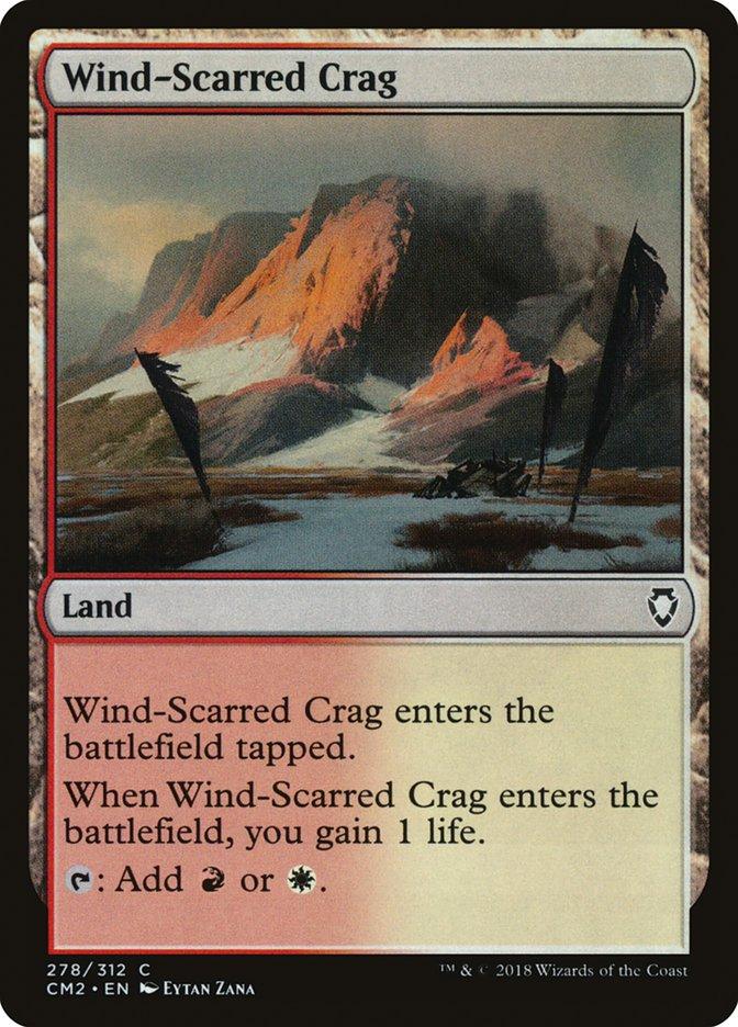 Wind-Scarred+Crag