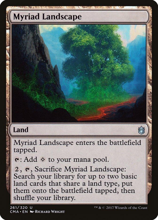 Myriad+Landscape