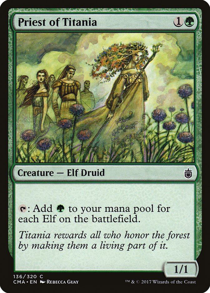 Priest+of+Titania