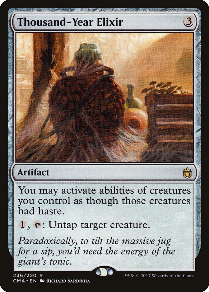 Thousand-Year+Elixir
