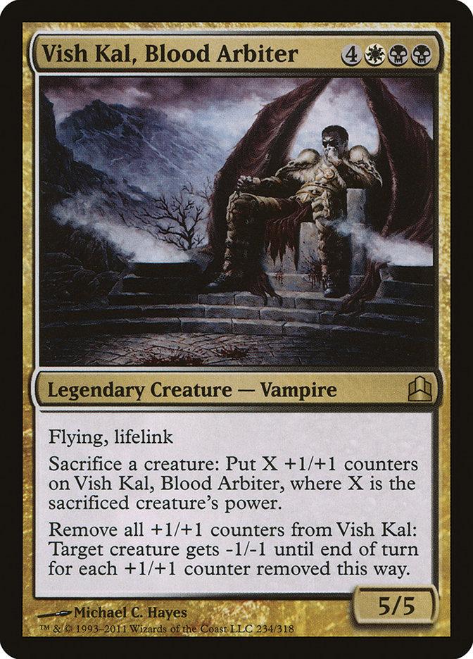 Vish+Kal%2C+Blood+Arbiter