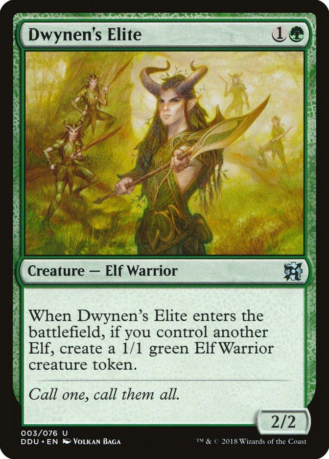 Dwynen%27s+Elite