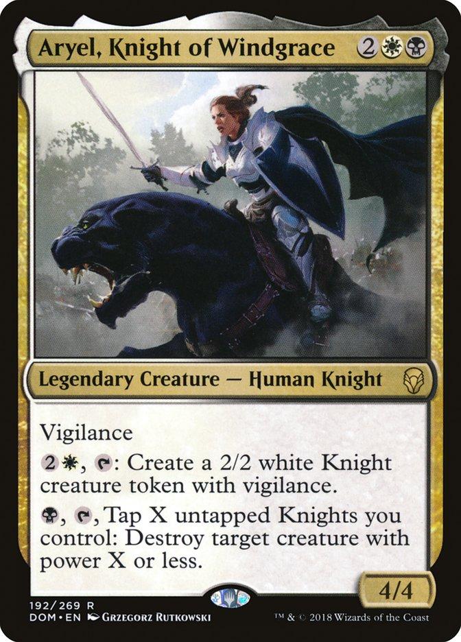 Aryel%2C+Knight+of+Windgrace