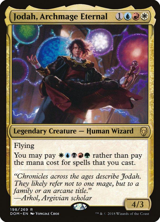 Jodah%2C+Archmage+Eternal