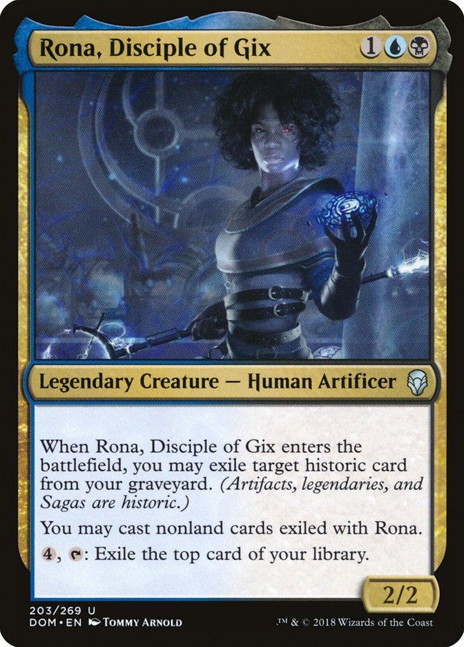 Rona%2C+Disciple+of+Gix