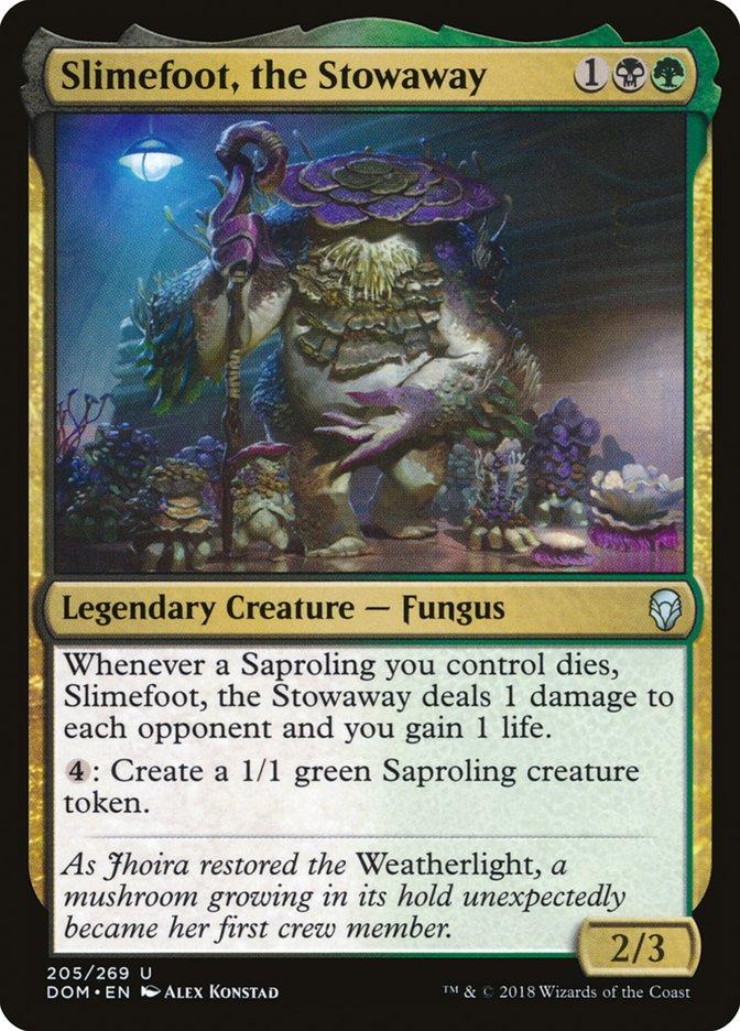 Slimefoot%2C+the+Stowaway
