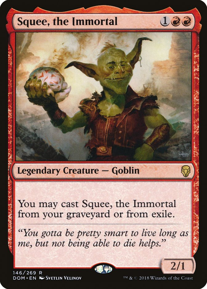 Squee%2C+the+Immortal
