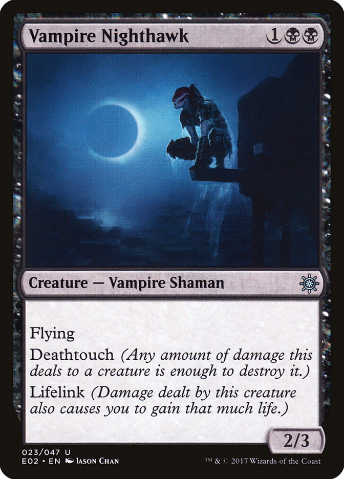Vampire+Nighthawk