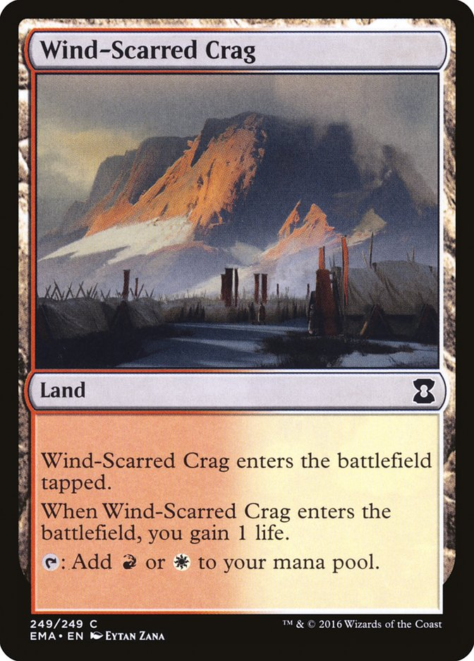 Wind-Scarred+Crag