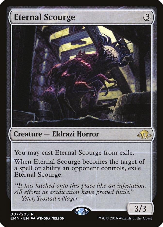 Eternal+Scourge