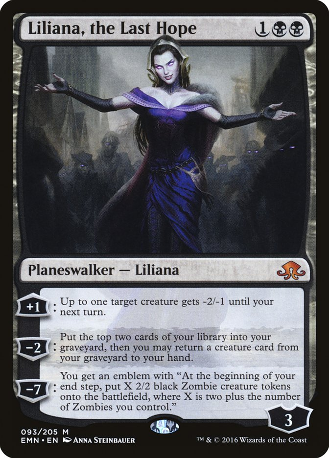 Liliana%2C+the+Last+Hope