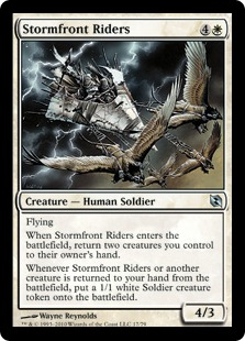 Stormfront+Riders