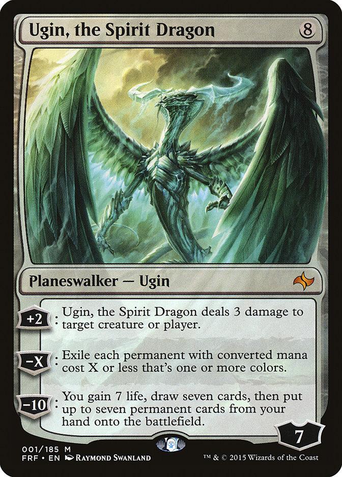 Ugin%2C+the+Spirit+Dragon