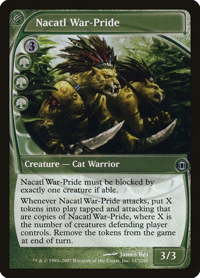 Nacatl+War-Pride