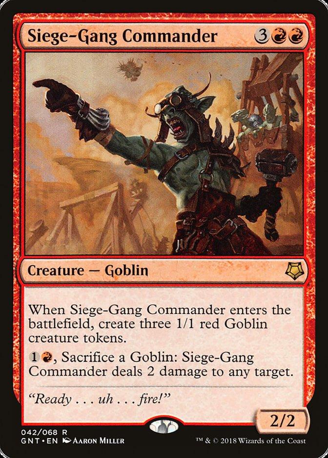 Siege-Gang+Commander