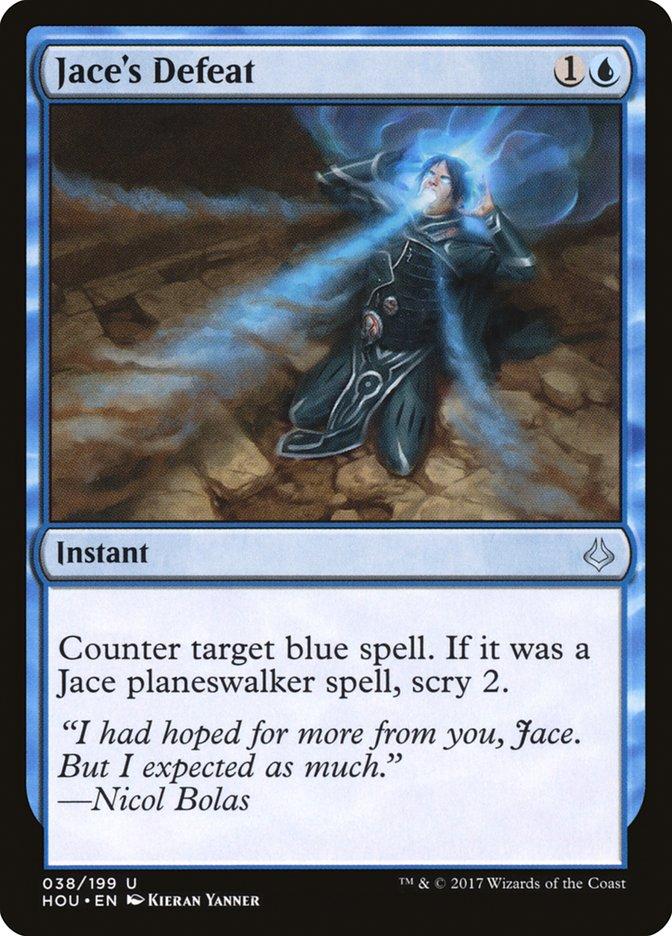 Jace%27s+Defeat