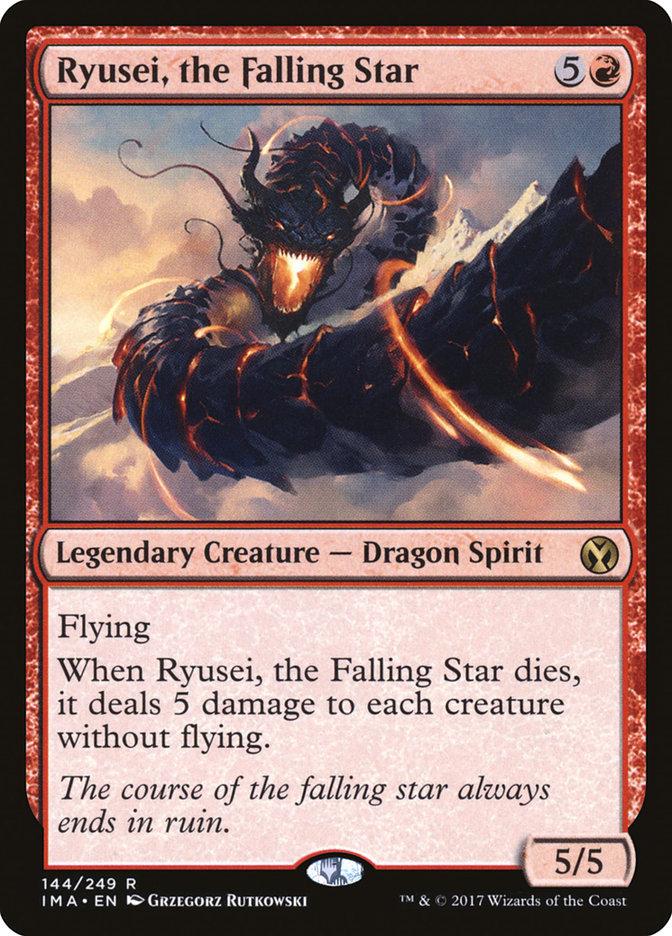 Ryusei%2C+the+Falling+Star
