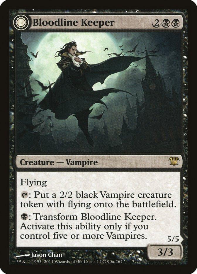 Bloodline+Keeper