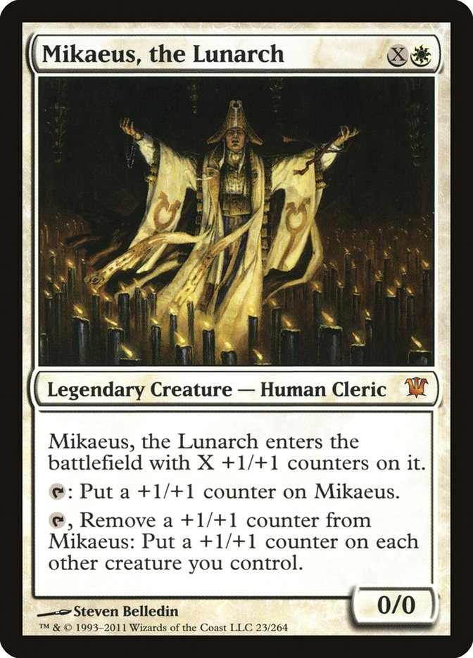 Mikaeus%2C+the+Lunarch