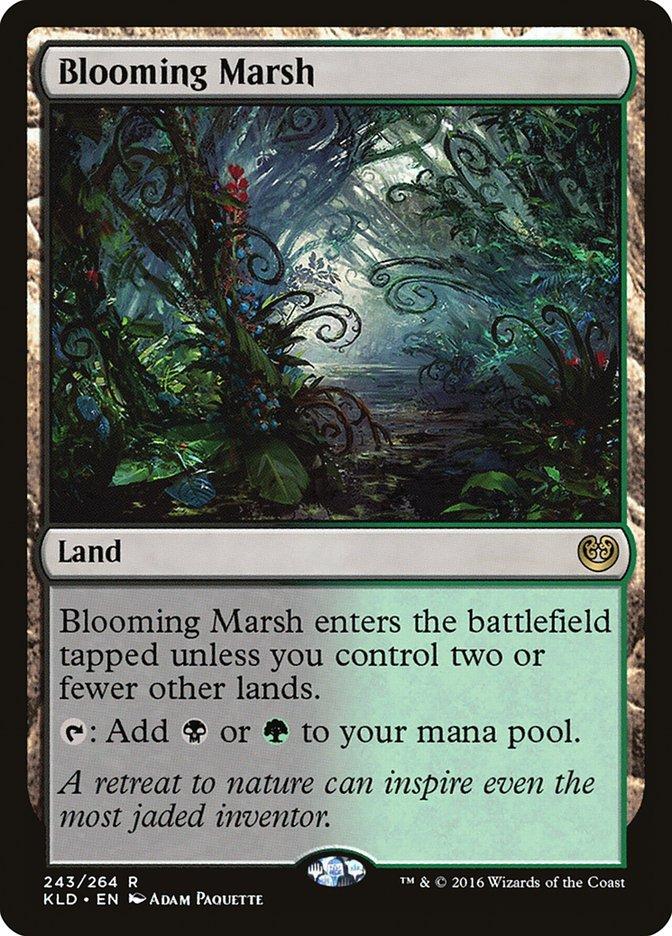 Blooming+Marsh