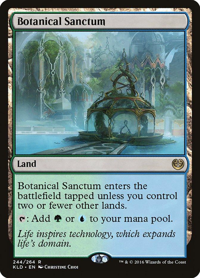 Botanical+Sanctum