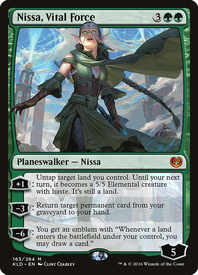 Nissa%2C+Vital+Force