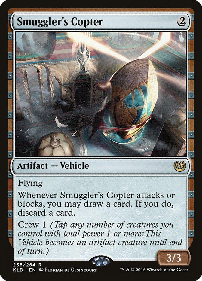 Smuggler%27s+Copter