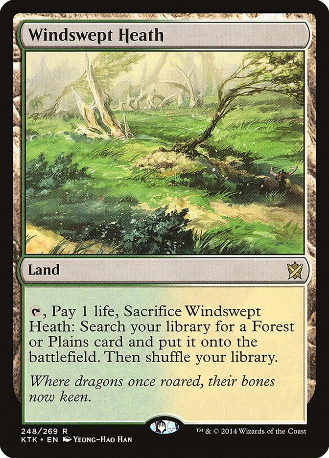 Windswept+Heath