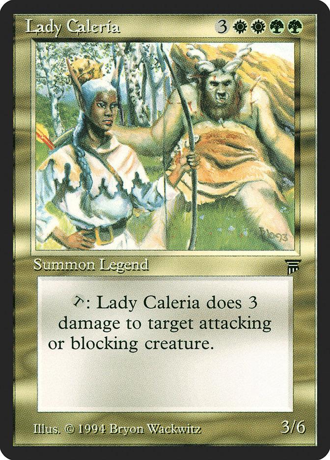 Lady+Caleria