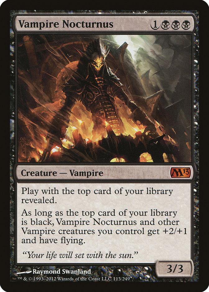 Vampire+Nocturnus