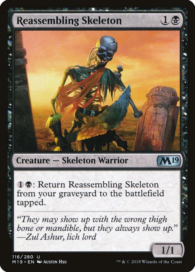 Reassembling+Skeleton