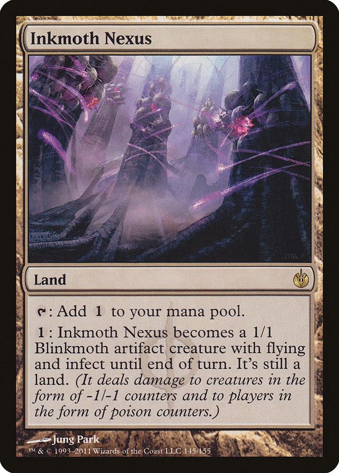 Inkmoth+Nexus