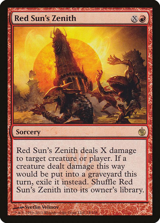 Red+Sun%27s+Zenith