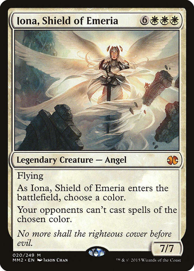 Iona%2C+Shield+of+Emeria
