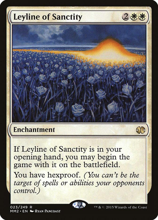 Leyline+of+Sanctity