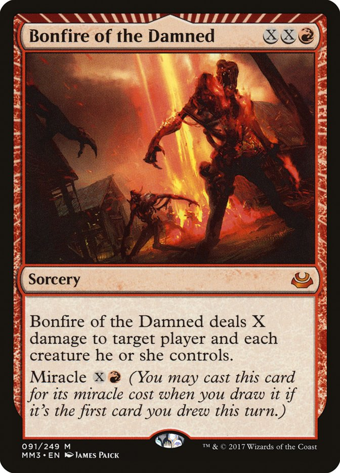 Bonfire+of+the+Damned