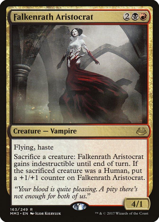 Falkenrath+Aristocrat