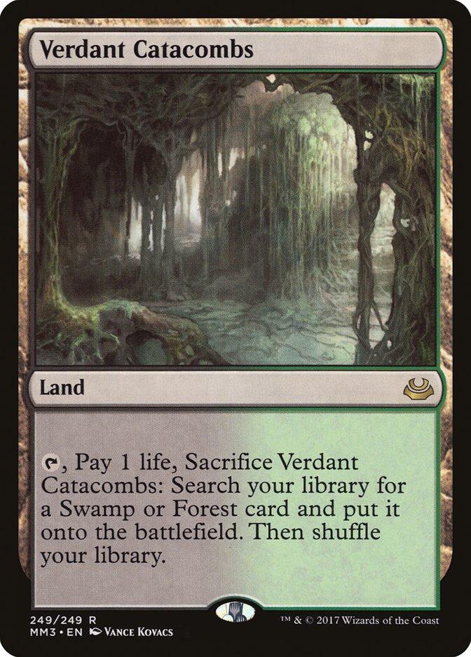 Verdant+Catacombs